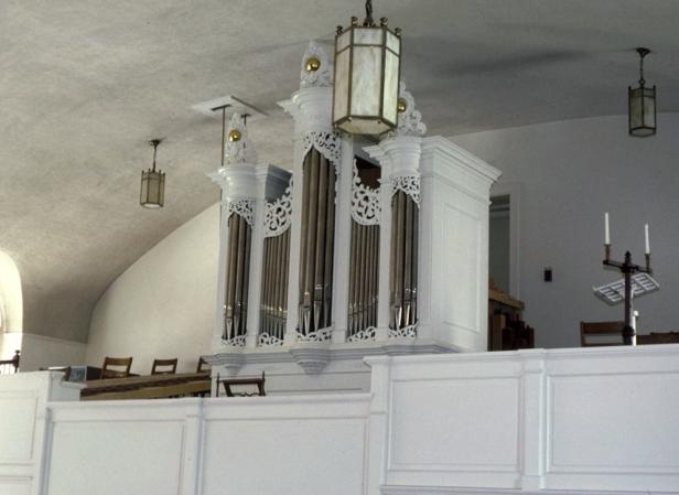 1787-tannenberg-organ
