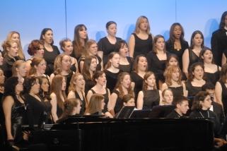 MU GSS, 2006