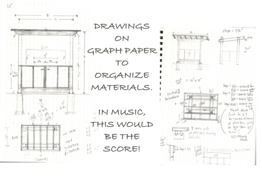 gemmiola-drawing-wtext