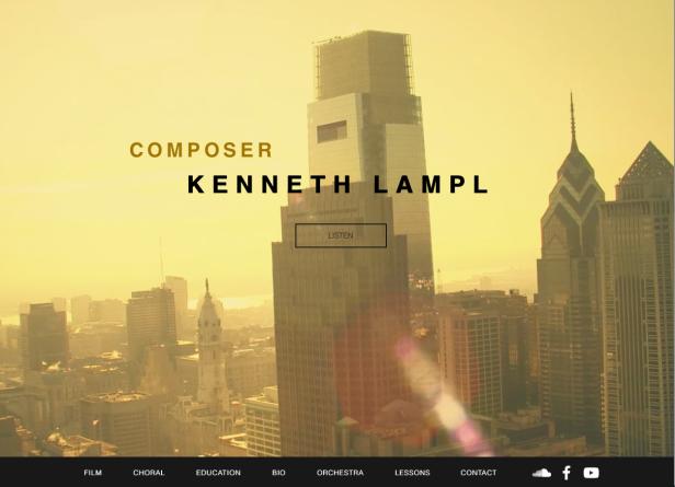 kenlamplwebpage