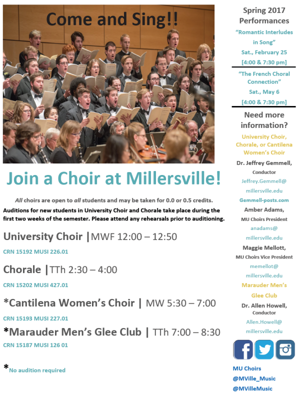 join-an-mu-choir