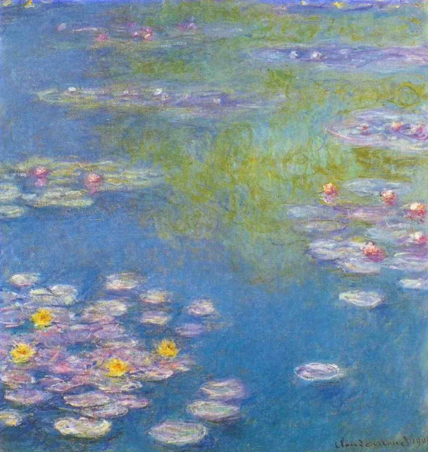 claude-monet-water-lillies-1908