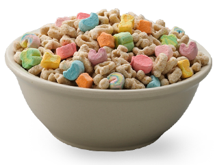 LuckyCharms_Bowl