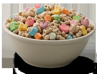 LuckyCharms_Bowl