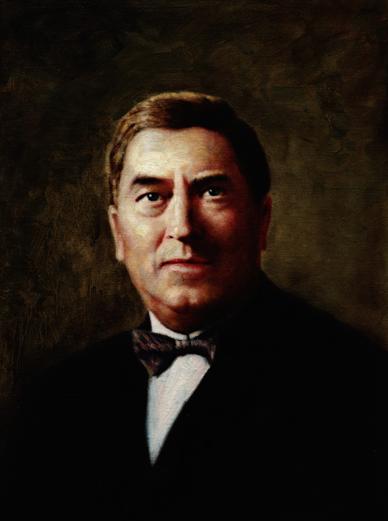 Marcel Duruflé