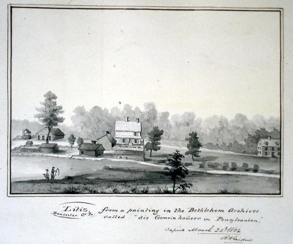 lititz-pa-1862