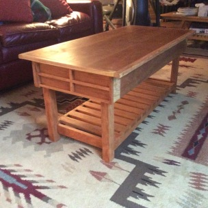 Coffee Table_4