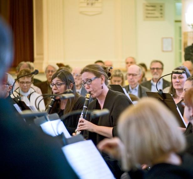 Collegium Musicum-Clarinets_1