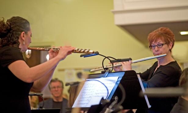 Collegium Musicum-Flutes_8