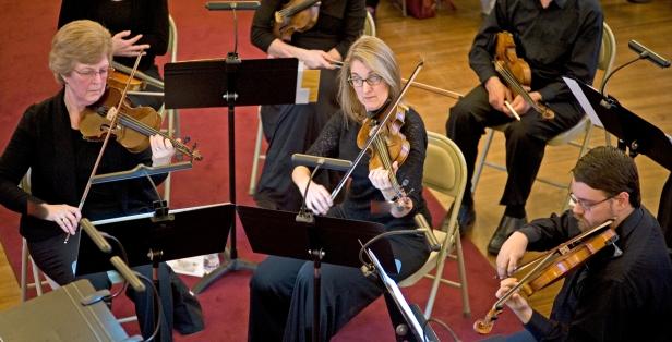 Collegium Musicum-Violins_2a