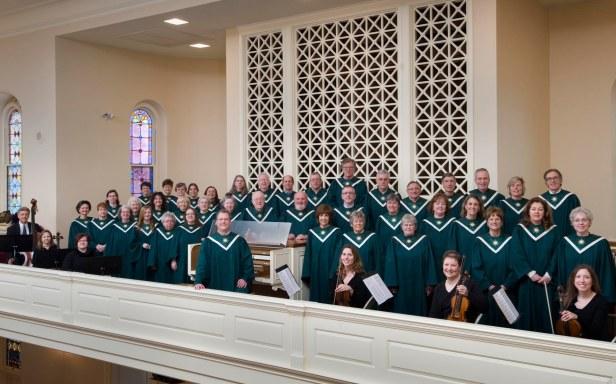 Choir & Orch- 3_2013_#1 jeg
