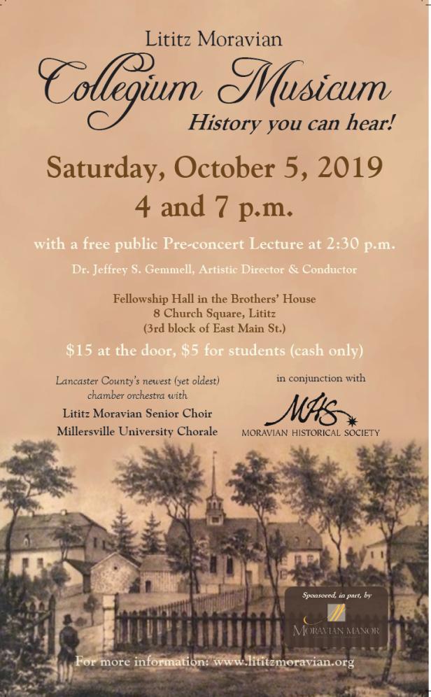LMCM Poster_Oct 2019
