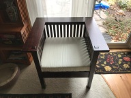 Chair5_finished