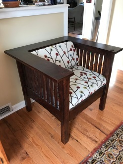 Chair7_withcushion