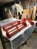 Slanted shelves_red1